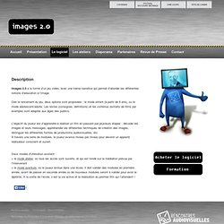 Images 2.0