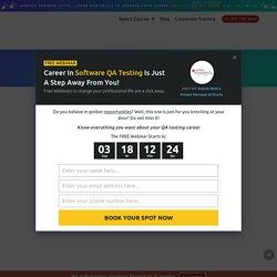 Business Process Analyst: Job Description, Career & Qualifications