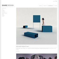 Share Design – Inspiration | Just another WordPress site