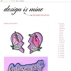 design is mine : isn't it lovely?