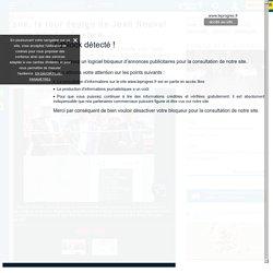 Ycone, la tour design de Jean Nouvel lancée à la Confluence