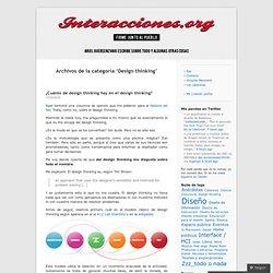 Interacciones.org