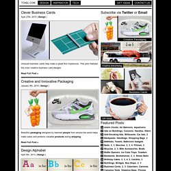 Design - Toxel.com