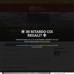 Web Design - Trend 2017 ⋆ Total Photoshop