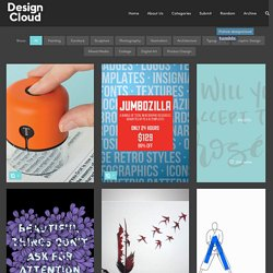 Designcloud