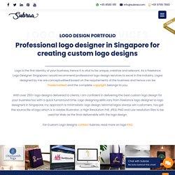 Crescent, Singapore 531471