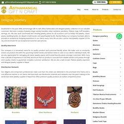 Designer, Tibetan, Metal, Silver Jewelry Supplier & Exporter in Nepal