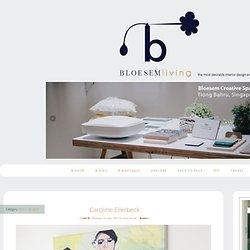Designer_Visits