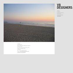 design d'objets, espaces