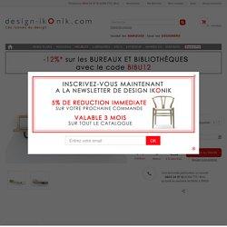 Etagère-Porte Manteaux Designers Indépendants : Boutiques design Universo Positivo