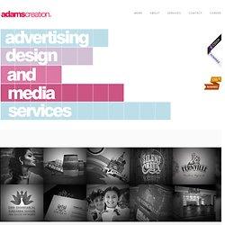 Web Design Bangalore Web Design Company Bangalore Web Design Services Bangalore Brand Identity Web Mobile Print Packaging Visual Merchandizing