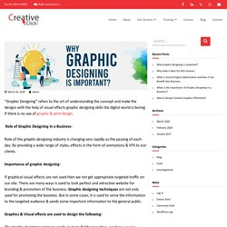 Looking for graphic designers in Indore?