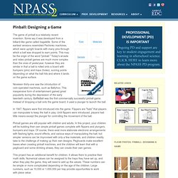 NPASS2: National Partnerships for After School Science