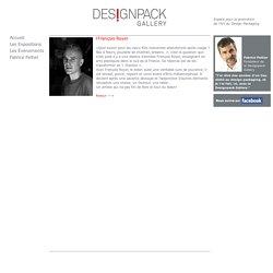 Designpack Gallery - Exposition Collectors, 11 ans de bouteilles Desperados par 9ème Concept - Revue de presse