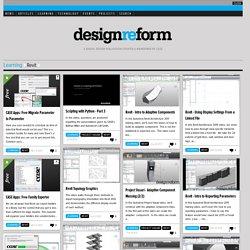 | DesignReform