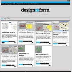 DesignReform