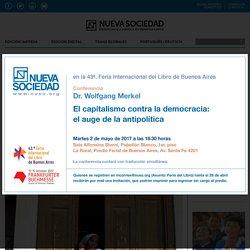 Cuba: las desigualdades se tornan visibles. Consecuencias de la economía de escasez y reformas