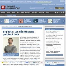 lire-big-data-les-desillusions-pointent-deja-le-monde-informatique-60281