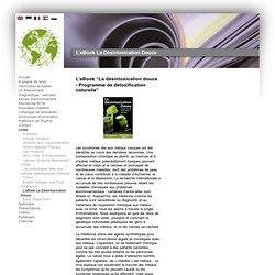 L'eBook La Dèsintoxication Douce - MicroTrace Minerals