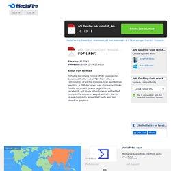 AOL Desktop Gold reinstall _ AOL Gold download install _ +1-877-814-4455