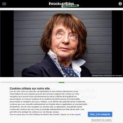 """Monique Pinçon-Charlot: """"La désobéissance civile doit désormais être systématisée"""""""