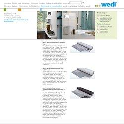 sdb mob loiret pearltrees. Black Bedroom Furniture Sets. Home Design Ideas