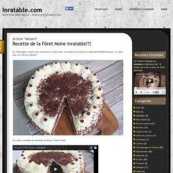 Inratable.com