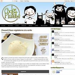 Code Planète : blog vegan, guides, recettes, livres