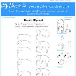 léphant