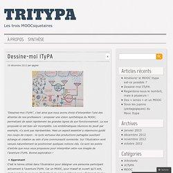 Dessine-moi ITyPA