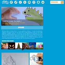 Dessin : 1557 dessins GRATUITS et leçons de dessin, dessins en ligne à imprimer