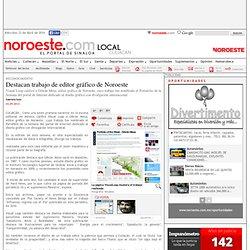 www.noroeste.com.mx/publicaciones.php?id=893213