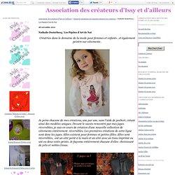 Nathalie Desterbecq / Les Pépites d'Art de Nat - Association des créateurs d'Issy et d'ailleurs#utm_medium=email&utm_source=notification&utm_campaign=createursissy