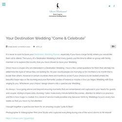 Top Wedding Planner Ireland