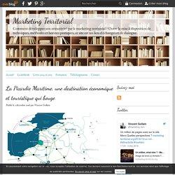 La Picardie Maritime, une destination économique et touristique qui bouge