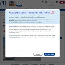 Mondial du tourisme: Quelles sont les destinations préférées des Français?