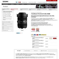 détails-12-24mm-F4-5-5-6-II-DG-HSM-p14