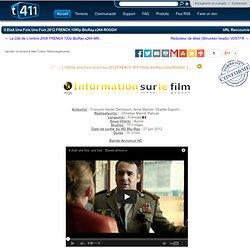 Il.Etait.Une.Fois.Une.Fois.2012.FRENCH.1080p.BluRay.x264-ROUGH