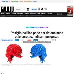 Posição política pode ser determinada pelo cérebro, indicam pesquisas - Galileu
