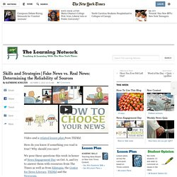 learning.blogs.nytimes