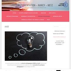 Image_Le détournement de l'information par l'image_Académie Nancy Metz