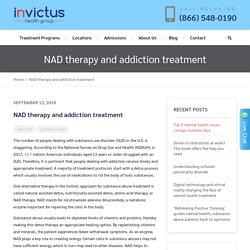 Detox treatment centers, detox treatment rehabs