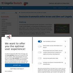 Lingolia