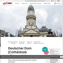 Deutscher Dom (Cathédrale allemande)