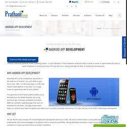 IT Services: Web Development,Mobile Application,ERP,Web Application Development, Web Designing