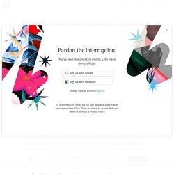 Looking for professional ipad app development company