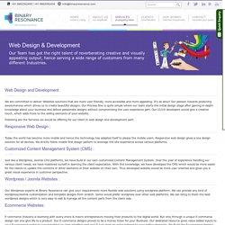 Web Development Company in Chennai, Best Web Design Service Company in Vadapalani