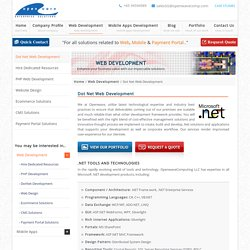 Openwave Computing Singapore Pte Ltd