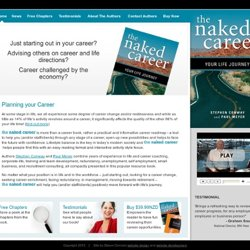 Career Change Book, Career Coaching, Team Development & Recruitment Consulting Book - Full Potential Services Ltd