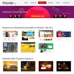 Bispage.com,website development thrissur,web development thrissur,website designing thrissur,web designing thrissur,website hosting thrissur,web hosting thrissur,thrissur web designers,thrissur web developers,web designers in thrissur,website designers in